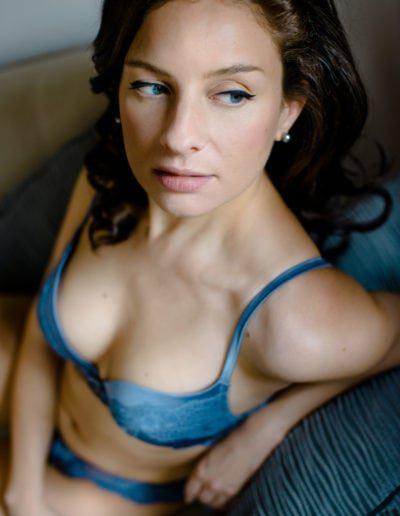 Mia Elysia Escort Portrait